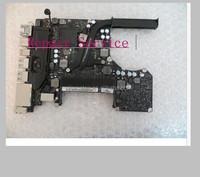 """Logic Board Repair Service 13"""" for Macbook Pro A1278 2.8GHZ i7-2640M Late 2011 820-2936-B"""