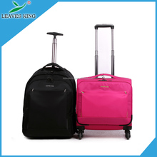 most popular luggage casing cover