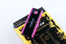 New Design Waterproof Quran MP3 Player for TF Card Promotional Gifts