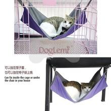 Wholesale Cat Bed Pet Bed Popular Pet Product Trade Assurance