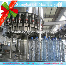 mineral water plant cost/drinking water plant
