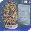 /p-detail/Bentonita-natural-montmorillonita-desecante-de-arcilla-528g-300000971239.html