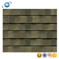 GKR-F21 0.4mm Thick Cheap Kerala Stone Coated Metal Roof Tile Edging