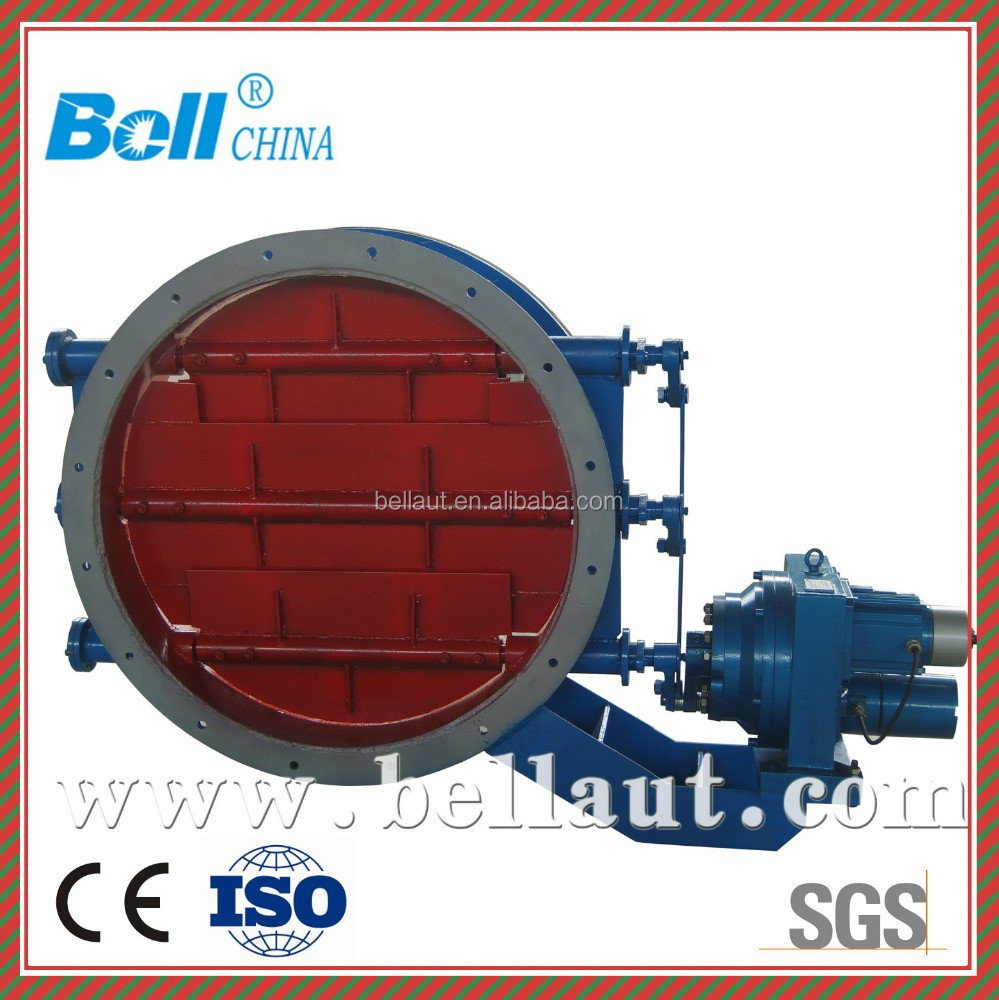 Explosion Vent further Blood Flow Through Heart additionally Seminal Vesicle Prostate Gland additionally Water Mist Systems moreover Water Heater Hydronic Heating System With Diagram. on air duct valve