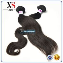 hair trimmer blonde malaysian hair weave curly nano ring virgin remy hair extension
