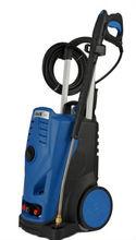 High pressure washer/high pressure car washing machine