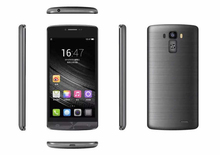 Android phone 4.8 HD IPS 950*540 Resolution 0.3MP + 2.0MPB Dual Sim smartphone alibaba italiano