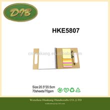 Dibujo notebook-HKE5807