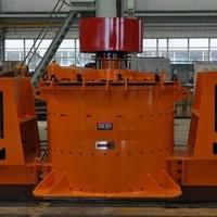 China High Quality Impact Crusher, Vertical Shaft Impact Crusher Price, VSI Sand Making Machine Price