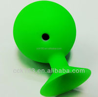 Colorful Sponge Ball Speakers Portable Mini Stereo Speakers For Mobile phone/Tblet PC/Laptop With Sound Acoustics