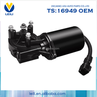 All Kinds Auto Parts the electric wiper motor for the electric car