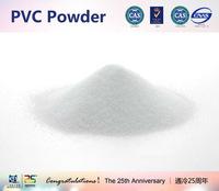 pvc shrink film protective plastic wrap powder