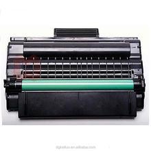 Ali Baba China Toner Cartridge 3470 For Samsung Printer Machine Quality Products