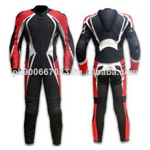 командный вид спорта носить/носить автогонки/гоночная команда износа