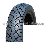 cheap chinese motorcycle spare parts manufacturer tubeless tire for motorcycle 90/90-18 motorcycle tyre