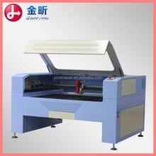 co2 laser engraving machine pen