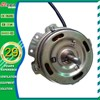 exhaust fan parts kitchen electric fan motor 45w