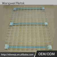 High quality ultra fine stainless steel wire mesh