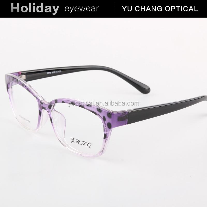 Glasses Frames Made In Korea : 2015 Eyeglass Frames Cheap Transparent Tr90 Optical Frames ...