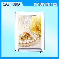 Wholesale best 10 inch tablet pc, tablet 10 inch android 4.4 , RK3188 quad core cheap pc tablet with 2GB Memory 16GB Flash