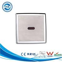 OEM Toilet Infrared Sensor Urinal Flush Valve