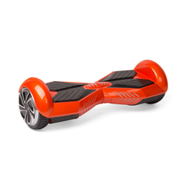 Scooter N2 balance wheel skateboard electric motor 2 wheel self balancing