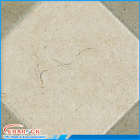 Building Material Ceramic Tiles Design New Home Flooring