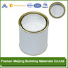 profession glass marine epoxy paint for glass mosaic manufacture