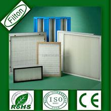 HEPA air filter manufacturer/HEPA filter media/HEPA filter paper