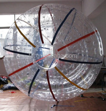 Zorb Balls For Sale Used Factory Price