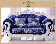 chinese country sofa online sale directly from sofa manufacture