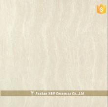 Pearl Stone Floor Tile 600x600
