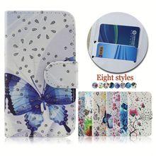 cheap phone case for Micromax A106 Unite 2, pu leather flip cover case for Micromax A106 Unite 2