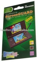 Screen Protector for Nintendo DS NDS Lite NDSL