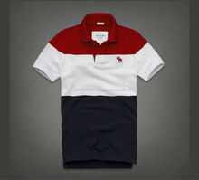 Polo Tshirt Vietnam