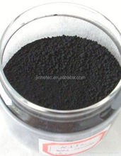 dispersant for carbon black