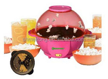 automatic popcorn maker PM-14