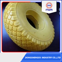 Low Price Guaranteed Tire Factory In China