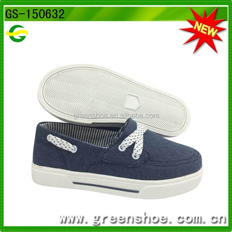 cheap wholesale shoes in china canvas kid shoe buy kid