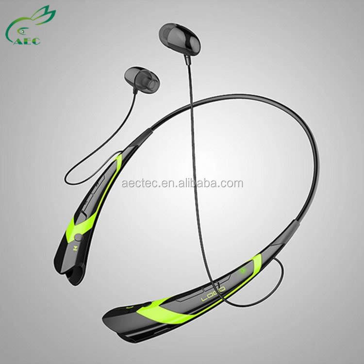 Lg headphones bluetooth silver - bluetooth headphones lg 780