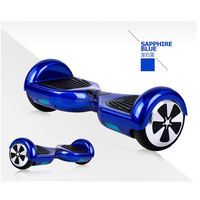 New design cheap price self balancing two wheeler electric scooter easy rider scooter scooter for adults 3 wheels