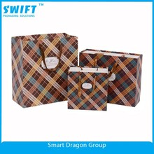 Cosmetic Gift Bags