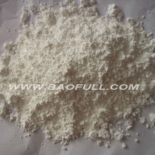 99.5,99.8,99.9 purity Sb2O3 Antimony (III) oxide