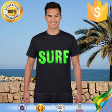 Top 10 brands cut and sew new design wholesale short sleeve t shirt cheap basketball