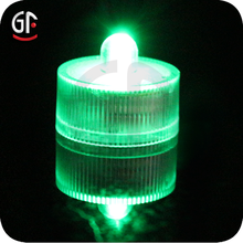 Wedding Gift For Guest Customoized Decoration Led Submersible