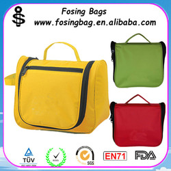 High quality casual lingerie laundry bag wholesale for men to travel
