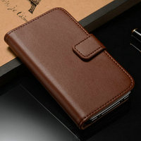 New High Quality Retro book style cell phone cases for iphone 4s