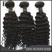 2015 best selling cheap brazilian hair bundles