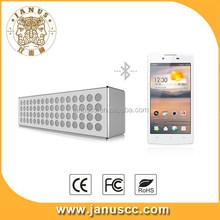 Janus S11 China supplier portable bluetooth speaker,bluetooth mini speaker bluetooth