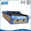 laser carving machine co2/fabric wood MDF PVC acrylic board metal laser cnc cutter